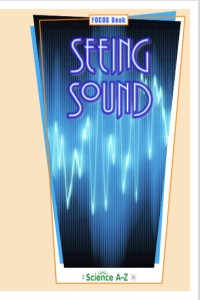 FB_SeeingSoundCover