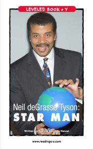 Tyson_cover