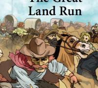 Great Land Run image