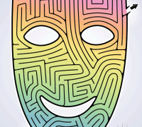 Mask_Maze_color
