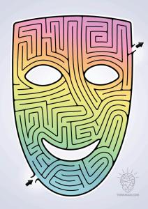 Mask_Maze_color