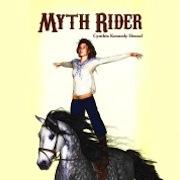 Myth Rider cover!